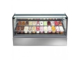 GELATOSUPERSHOW2 120RV (h117) ISA